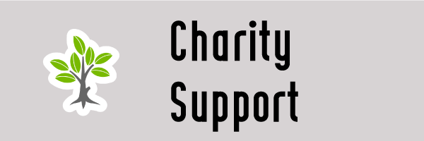 charity-support