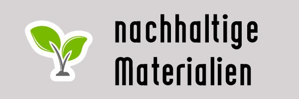 nachhaltige-Materialien